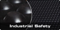 Industrial & Safety Mats
