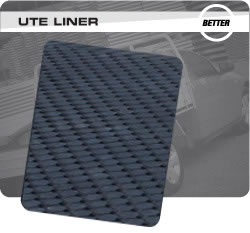 Utility Liners
