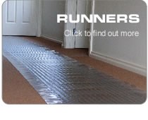 Click here for more information on Sole Mats