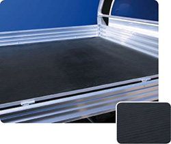 Vehicle Tray Liners